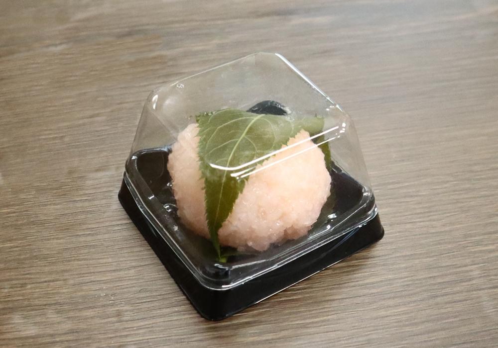 アルトカップ桜餅 イメージ(仮)
